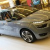 Citroen GC4P petrol launch_lead Motorme