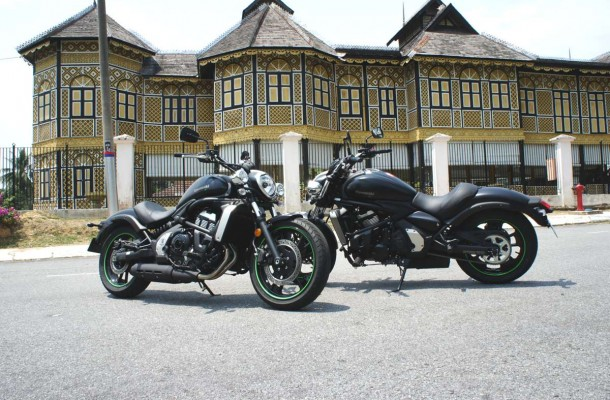 Kawasaki Vulcan S test ride (12) web_featured Motorme