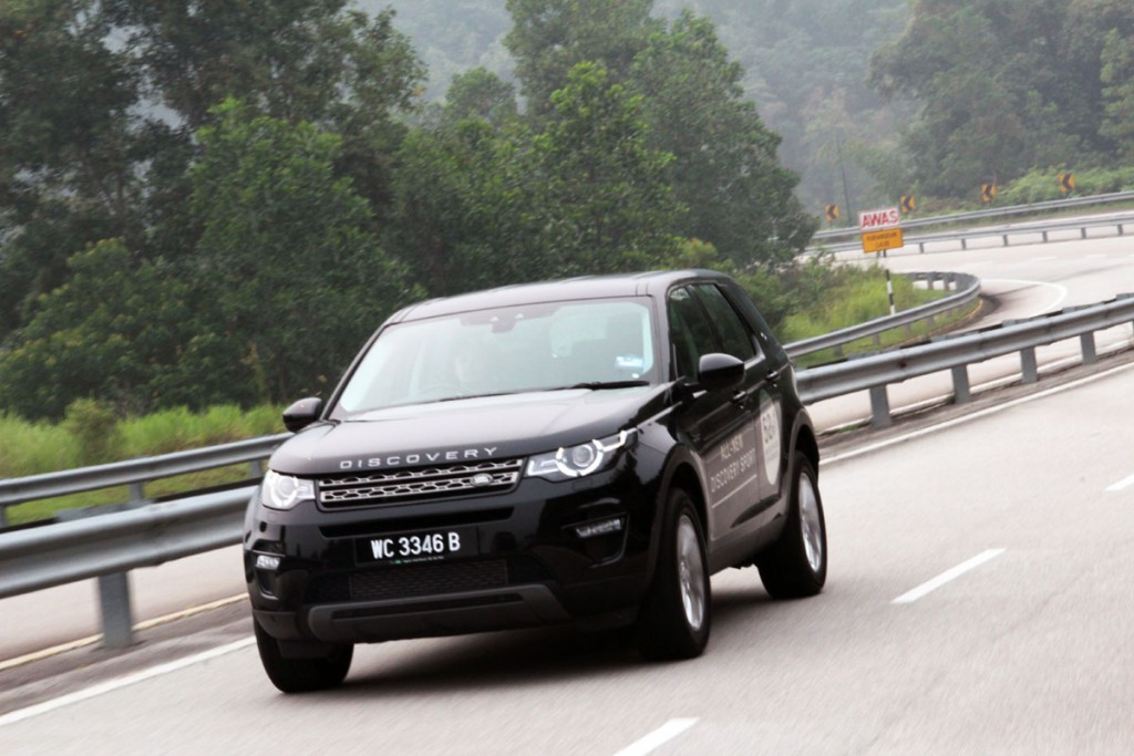 Discovery-Sport-7