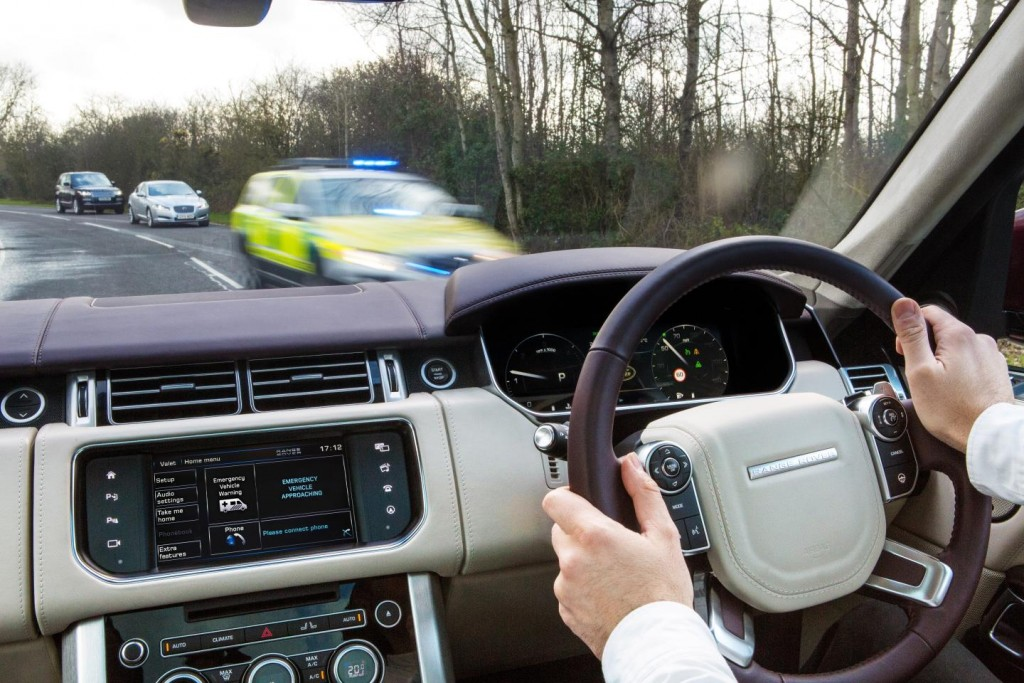 1133067_JLR_Emergency Vehicle Research 2