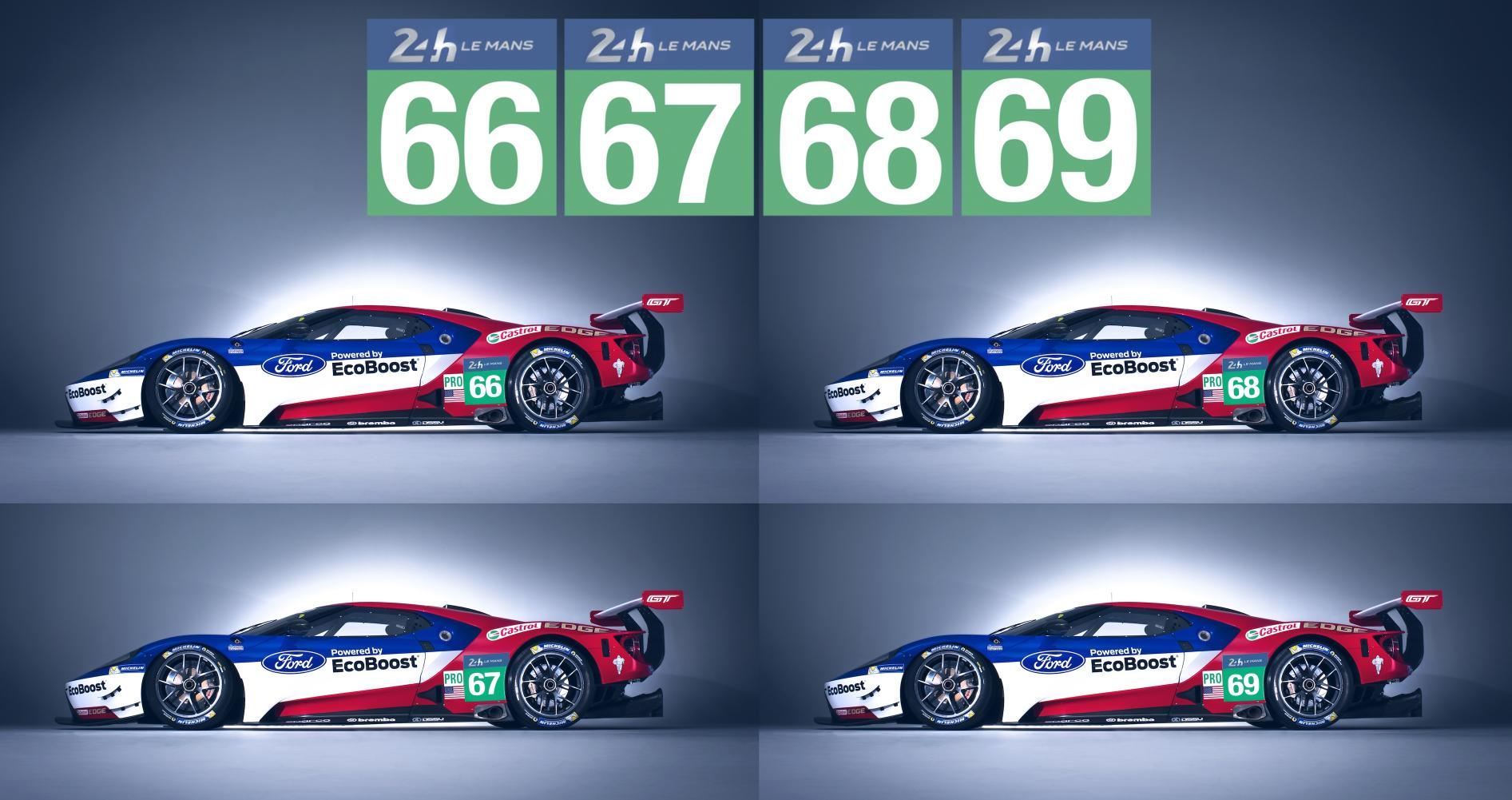 1135430_Ford-GT-racecar-numbers_image