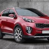 1059677_All-New Kia Sportage (1)