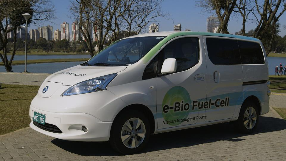 1231004_Nissan e-Bio Fuel Cell Prototype Vehicle_03