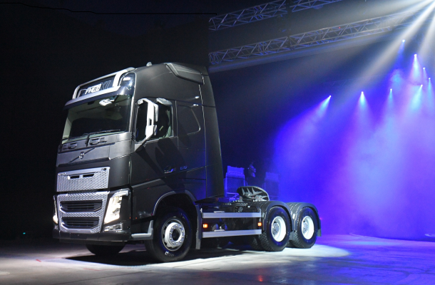 Volvo_FH_006 Featured
