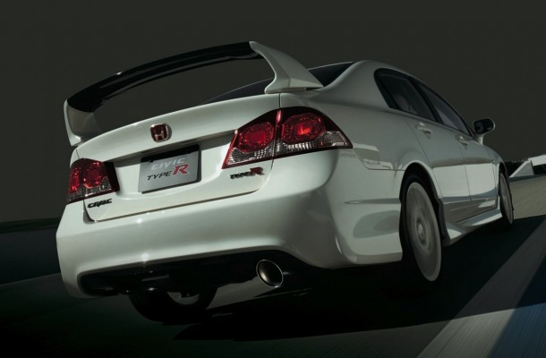 02_2010_Year_Model_Civic_Type_R