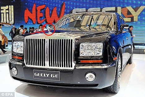 geely_s_fake_rolls_royce_photo_credit__Daily_Mirror