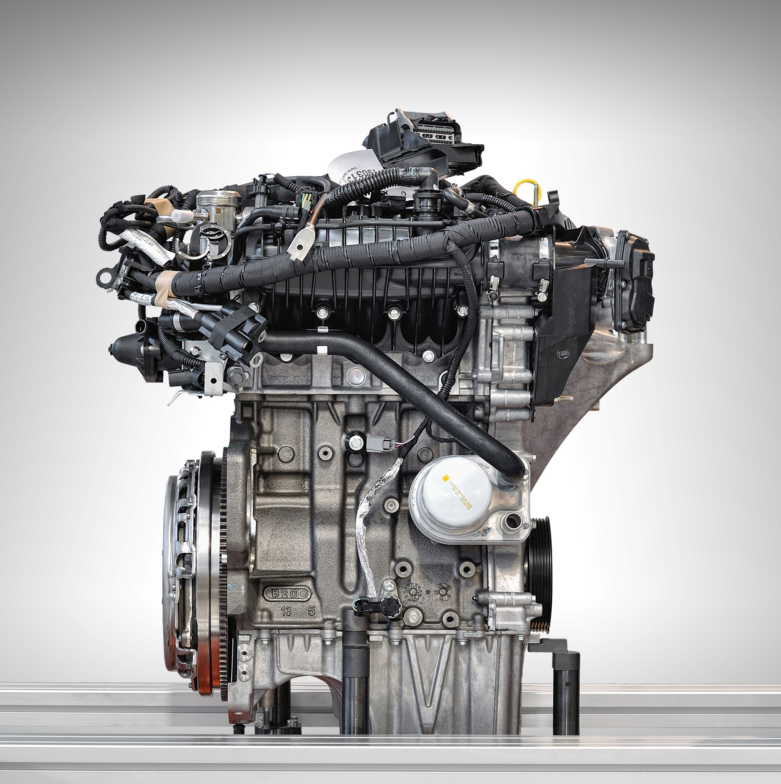 Ford_1.0L_EcoBoost_Engine